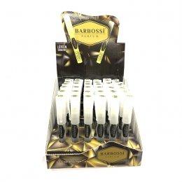 Barbossi Kalem Parfüm 36lı