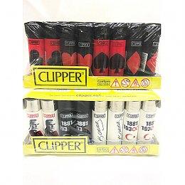Clipper Pocket 48li