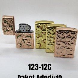 HUNTER123-12C 12Lİ
